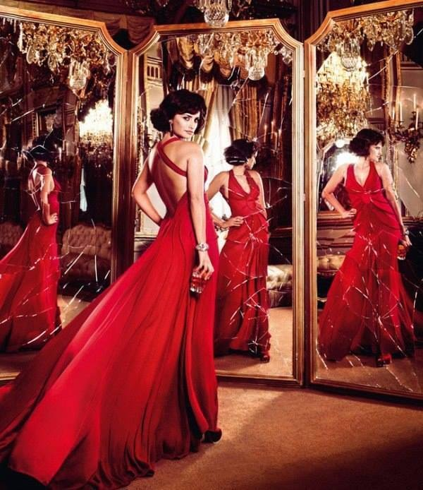 Luxury fashion at its finest posh luxury fashion for Luxury style